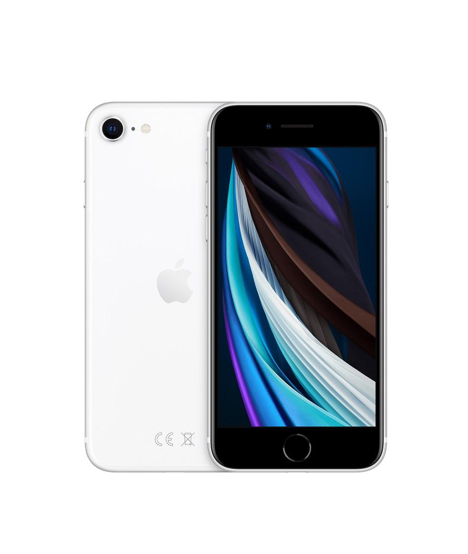 iPhoneSE(第2世代)iPhone8から買い替え